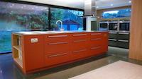 Architectural Design Kitchen 1 TN